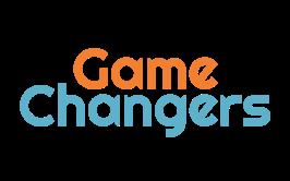 game changer logo 300dpi