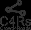 C4Rs-logo